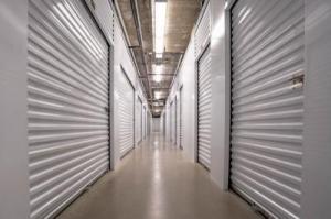 Life Storage - Austin - Mary Street - Photo 8