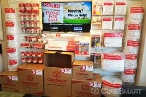 CubeSmart Self Storage - Riverwoods - Photo 4