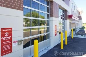 CubeSmart Self Storage - Riverwoods - Photo 5