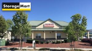 StorageMart - Cabrillo Hwy & 41st Ave