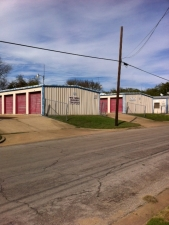 Picture of Tri Star Self Storage - Clark Ave