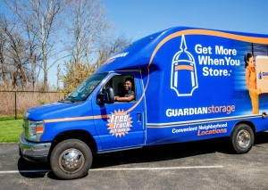 Guardian Storage - Monroeville Rt 22 - Photo 5