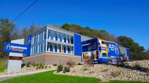 Guardian Storage - Monroeville Rt 22 - Photo 3