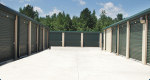 Picture of Storage World @ Eagles Landing