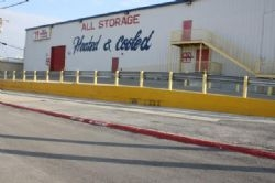All Storage - Copperas Cove