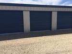 Simple Self Storage - Waco - 2172 East Loop 340 - Photo 5