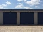 Simple Self Storage - Waco - 2172 East Loop 340 - Photo 6