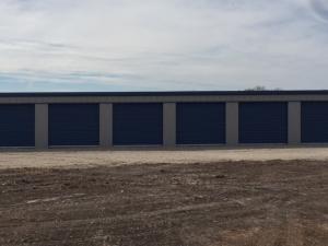 Simple Self Storage - Waco - 2172 East Loop 340 - Photo 8