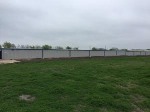 Simple Self Storage - Waco - 2172 East Loop 340 - Photo 4