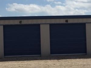 Simple Self Storage - Waco - 2172 East Loop 340 - Photo 10
