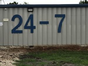 Simple Self Storage - Waco - 2172 East Loop 340 - Photo 11