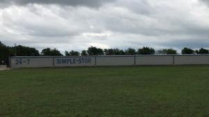 Simple Self Storage - Waco - 2172 East Loop 340 - Photo 2