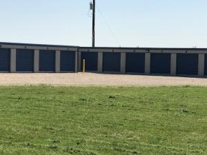 Simple Self Storage - Waco - 2172 East Loop 340 - Photo 12