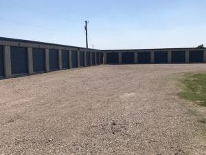 Simple Self Storage - Waco - 2172 East Loop 340 - Photo 13