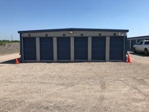 Simple Self Storage - Waco - 2172 East Loop 340 - Photo 15