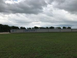 Simple Self Storage - Waco - 2172 East Loop 340 - Photo 18