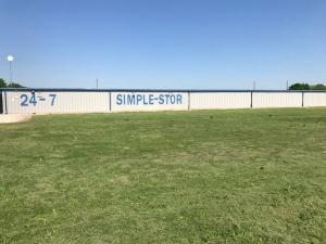 Simple Self Storage - Waco - 2172 East Loop 340