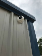 Simple Self Storage - Waco - 2172 East Loop 340 - Photo 20