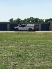 Simple Self Storage - Waco - 2172 East Loop 340 - Photo 22
