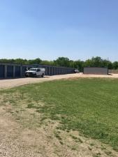 Simple Self Storage - Waco - 2172 East Loop 340 - Photo 23