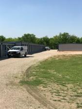 Simple Self Storage - Waco - 2172 East Loop 340 - Photo 24