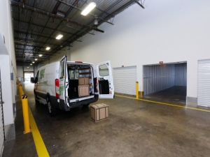 Storage Rentals of America - Jacksonville - Photo 4