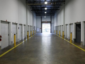Storage Rentals of America - Jacksonville - Photo 5