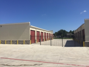 All Storage - Hwy 360 & Mayfield - 3000 S. Watson Rd. - Photo 2