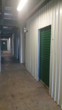 Picture of Downtown SA Storage