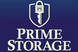 Prime Storage - Glenville