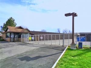 Prime Storage - Glenville - Photo 5