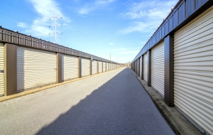 Prime Storage - Glenville - Photo 6