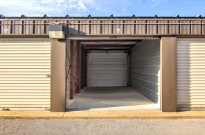 Prime Storage - Glenville - Photo 7