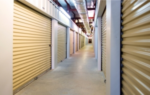 Prime Storage - Glenville - Photo 8