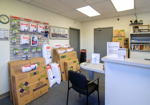 Prime Storage - Glenville - Photo 9