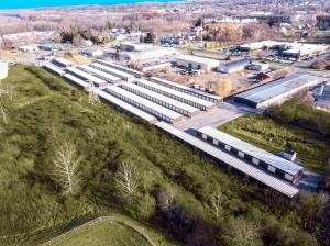 Prime Storage - Glenville - Photo 10