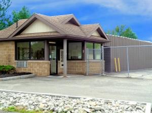 Prime Storage - Glenville - Photo 4