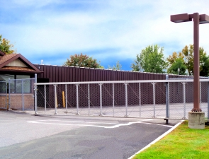 Prime Storage - Glenville - Photo 3
