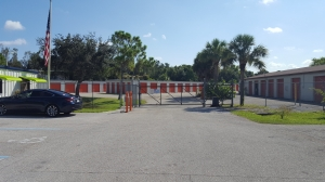 Prime Storage - North Fort Myers - Photo 7