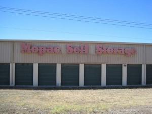 Mopac Self Storage - Photo 2