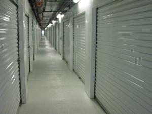 Mopac Self Storage - Photo 3