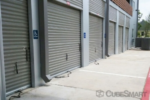 CubeSmart Self Storage - Austin - 5715 Burnet Rd - Photo 4