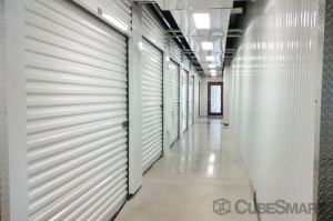 CubeSmart Self Storage - Austin - 5715 Burnet Rd - Photo 6