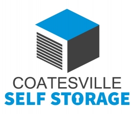 Coatesville Self Storage