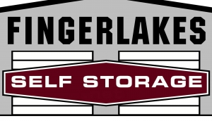 Finger Lakes Self Storage