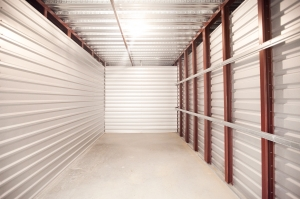Delaware Beach Storage Center - Photo 4