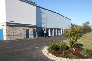 Delaware Beach Storage Center - Photo 9