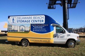 Delaware Beach Storage Center - Photo 3