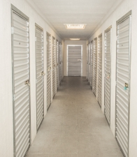 Placerville Self Storage - Photo 2