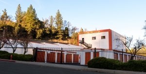 Placerville Self Storage - Photo 3